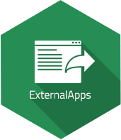 Omnitapps4 ExternalApps