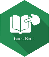 Omnitapps4 Guestbook