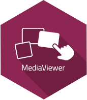 Omnitapps4 MediaViewer
