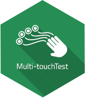 Omnitapps4 Multitouch Test