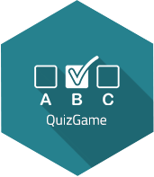 Omnitapps4 QuizGame