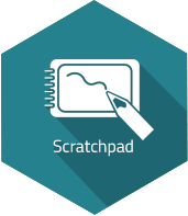 Omnitapps4 Scratchpad