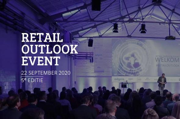 Retail Outlook Event 2020